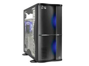 Pre-built PC (Intel Core2Duo, Geforce 8800GTS, Ubuntu 14.04LTS)