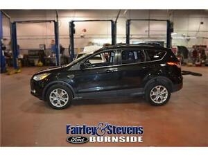 2013 Ford Escape SE! Nav!