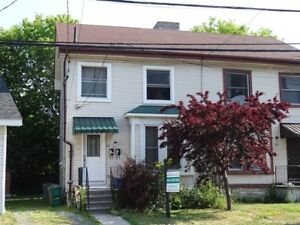 ONE BEDROOM IN GREAT DOWNTOWN LOCATION - 129-2 Colborne St