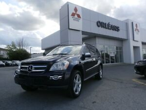 "2009 Mercedes-Benz GL-Class 2009 MERCEDES-BENZ GL ""DIESEL"" SOLD"