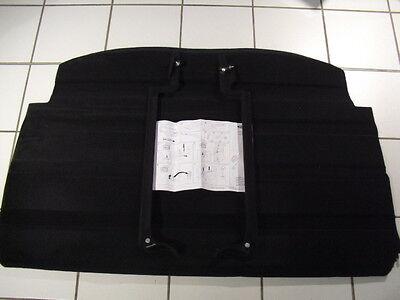 empfehlungen f r gep cknetz passend f r vw sharan. Black Bedroom Furniture Sets. Home Design Ideas