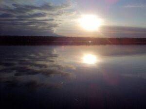 BUCKHORN LAKE! Peterborough Peterborough Area image 3
