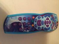 Disney Frozen Sky+HD Remote
