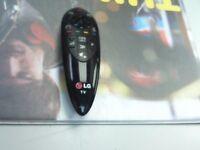 lg 42 smart 4k tv