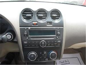 2007 Nissan Altima 2.5 S Kitchener / Waterloo Kitchener Area image 8