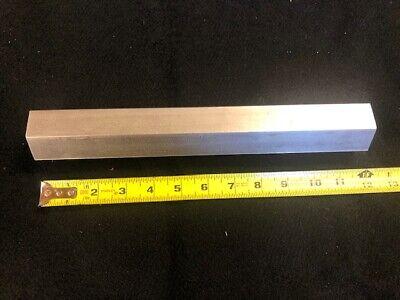 1-14 1.250 Hex 303 Stainless Rodbar 12.00 Long
