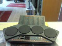 Yamaha Dd-6 Drum Machine