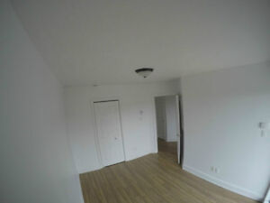 Beautiful Spacious 2 Bedroom For Rent, 16641 Pierrefonds West Island Greater Montréal image 7