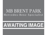 MERCEDES-BENZ E CLASS 2.1 E220 CDI AMG Sport 7G-Tronic Plus 2dr Auto (silver) 2013