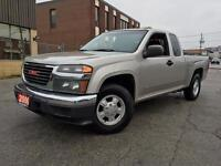 2006 GMC Canyon **1 OWNER**