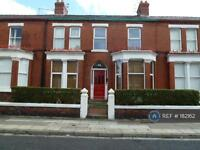 8 bedroom house in Langdale Road, Liverpool, L15 (8 bed)