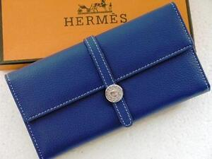 HERMES WALLETS ( MORE STYLES FOR PRE ORDER )