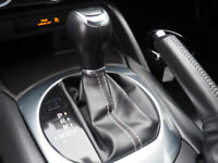 Miniature 22 Voiture American used Fiat 124 Spider 2017