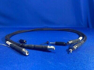 Tektronix Cable 174-4879-03