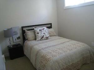 Fully Furnished Executive Rental UTILITIES INCLUDED Strathcona County Edmonton Area image 8