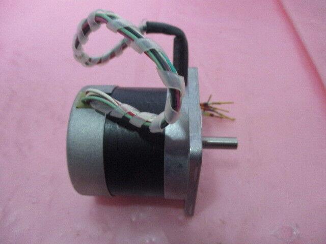 Astrosyn E179 Stepper Motor, 12V, 0.6A, 450114