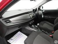 Alfa Romeo Giulietta 1.4 TB 120 Progression 5dr