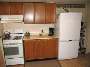 OPEN HOUSE SUNDAY 2PM-4PM  POTENTIAL FLIP OR STUDENT RENTAL