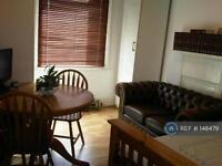 1 bedroom flat in Oakley Avenue, Ealing, W5 (1 bed)