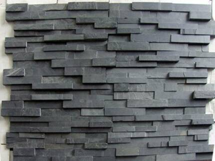 CLADDING NATURAL STONES Forrestdale Armadale Area Preview