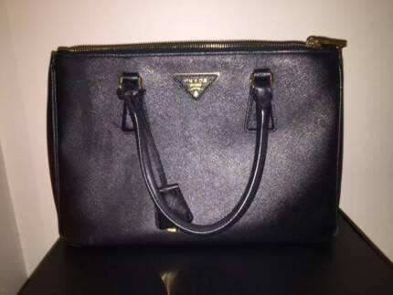401466171ec4be ... free shipping prada nylon baby bag bags gumtree australia liverpool  area 64bfa a0e4e