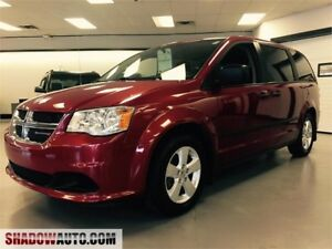 2015 Dodge Grand Caravan -VOTED #1 USED DEALER WOW WOW WOW!!!