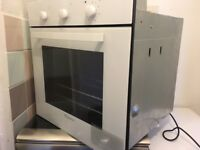 Integrated Candy Cooker....Brand New X Display ...