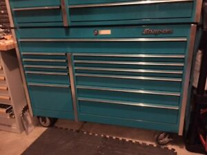 Snap On Roller Tool Chest