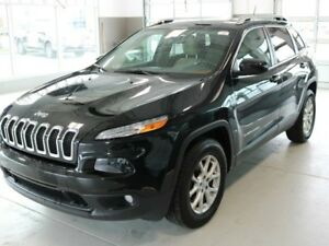 2015 Jeep Cherokee North (Below Cost) Text Now 5872251791