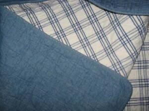 literie, couvre canapé/sofa