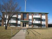 2 Bdrm Apt in Arcola East
