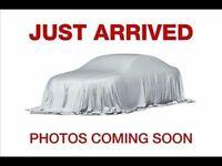 Chevrolet Aveo 1.2 LS 5dr NEW MOT , GENUINE LOW MILES REGD 2009