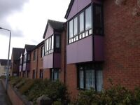Cottingham Court in Crosby - Retirement Accommodation