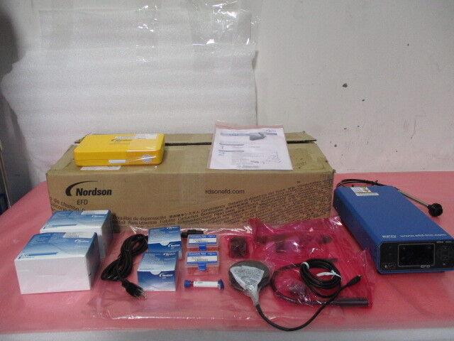 Nordson EFD Ultra 2800 Ultimus IV Dispensing System, 424795