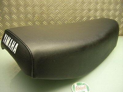 SITZBANK BEZUG WIE ORIGINAL SITZBEZUG XT 250 ORIGINAL STYLE SEAT COVER NEW