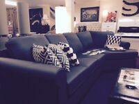 DISCOUNT PRICING ON SOFA, RECLINERS, CHAIRS AND SECTIONALS