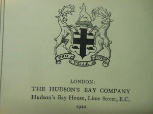 antique and collectable books and compilations London Ontario image 5