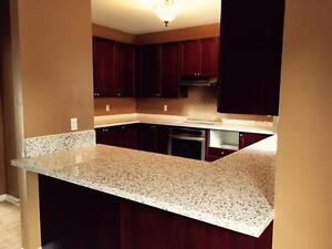 NATURAL GRANITE; AND QUARTZ,MARBLE COUNTERTOPS ON SALES SALES!!!