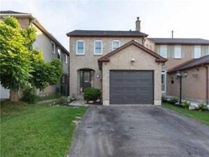 Beautifully Renovated 3+1 Bedroom Home Close To All Amenities!