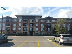 Welcome To The Superb Beautiful Condo In South Guelph!