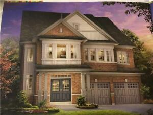 Gorgeous Luxurious 5 Br Detached Home In Upper Mount Pleasant