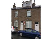 4 bedroom house in Norman Street, Bingley