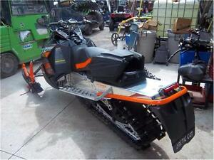 2016 ARCTIC CAT SLED SALE, MANY MODELS! FREE TRAIL PASS! Peterborough Peterborough Area image 11