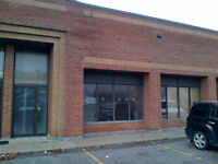 Industrial Unit For Rent @ 271 Jevlan Dr Unit 15 in Vaughan