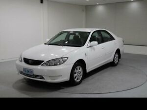 Toyota camry for sale in tasmania gumtree cars fandeluxe Choice Image