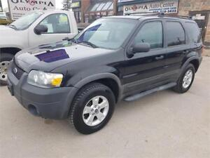 2007 PONTIAC TORRENT - AS IS SPECIAL