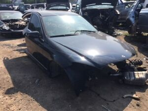 2010 Mercedes C250 just in for parts at Pic N Save!