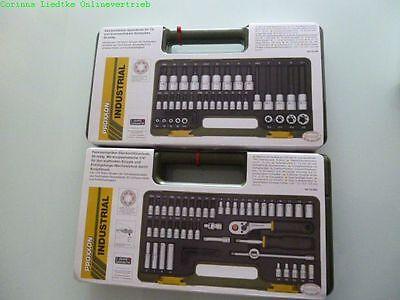 Proxxon Feinmechanikersatz 23280 49-tlg.+Spezialsatz 23290 online kaufen
