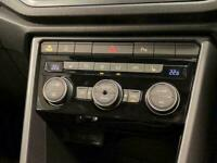 2021 Volkswagen T-Roc 1.5 Tsi R-Line 2Dr Dsg Auto Cabriolet Petrol Automatic