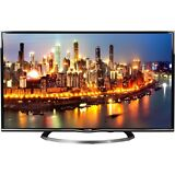 "Changhong 42"" Class 4K Ultra HD LED TV - UD42YC5500UA"